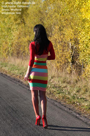 wolford-tube-dress-dimarni-extreme-highheels-highstyle-walking-outdoor2